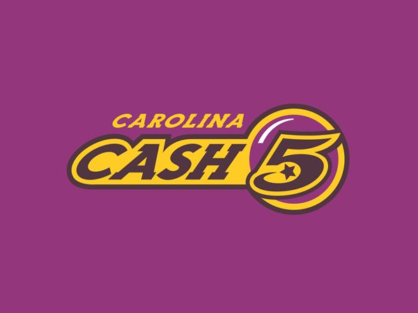 Dare County woman scores half of $536,264 Cash 5 jackpot on Super Bowl Sunday